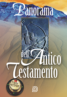 Panorama dell'Antico Testamento Vol.2